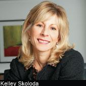 Kelley-Skoloda