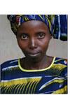 Rwanda_the_weavers_7